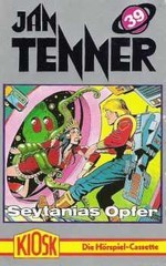 jan_tenner_classic_039