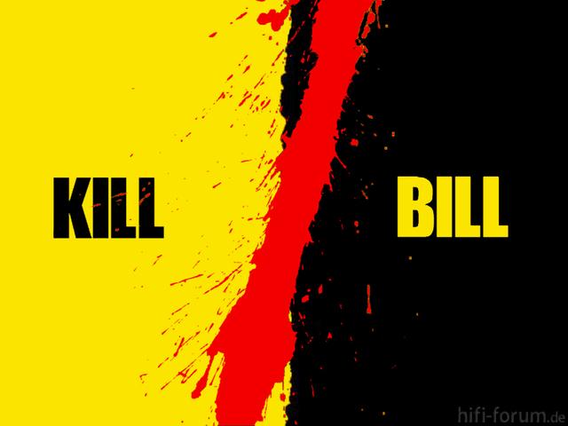 Kill Bill 015