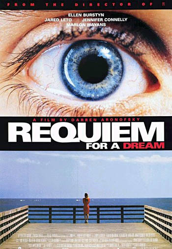 Filme Wie Requiem For A Dream