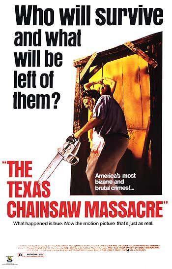 Texas Chainsaw Massacre74