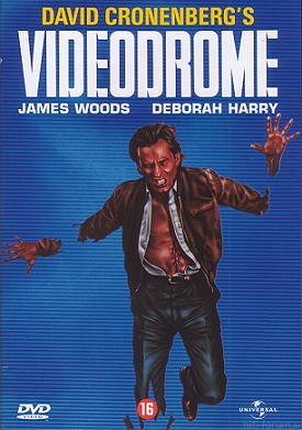 Videodrome6ah2