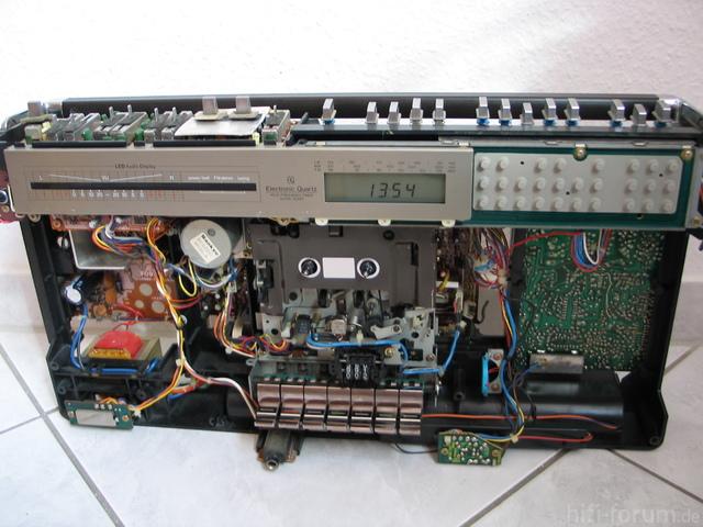 GF 9595 1