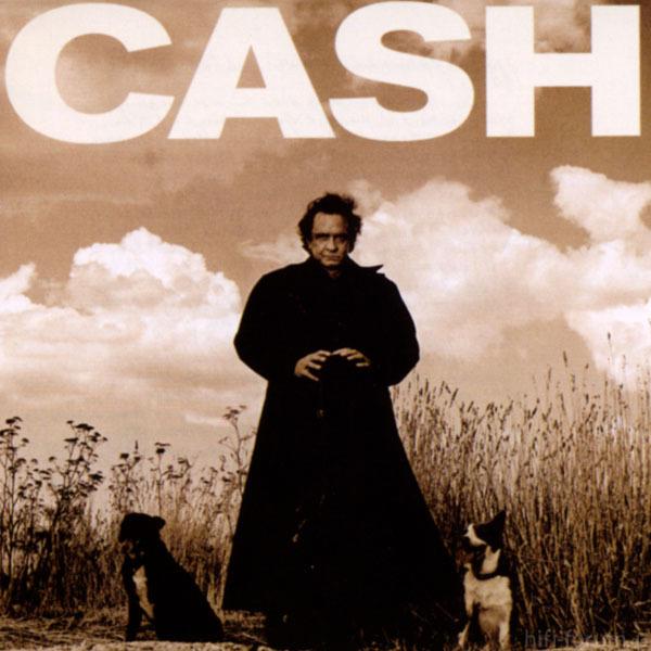 Cash American