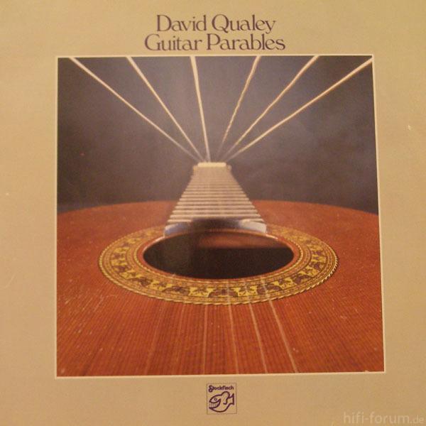 davidqualey_guitarparables