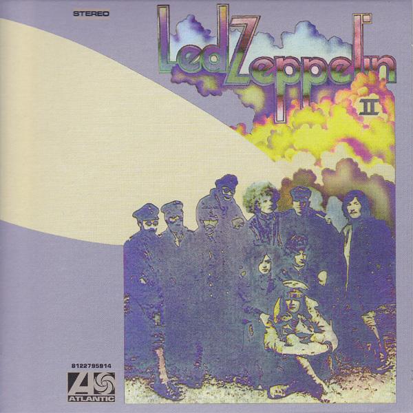 Led Zeppelin Remasters Endlich Rock Pop Hifi Forum