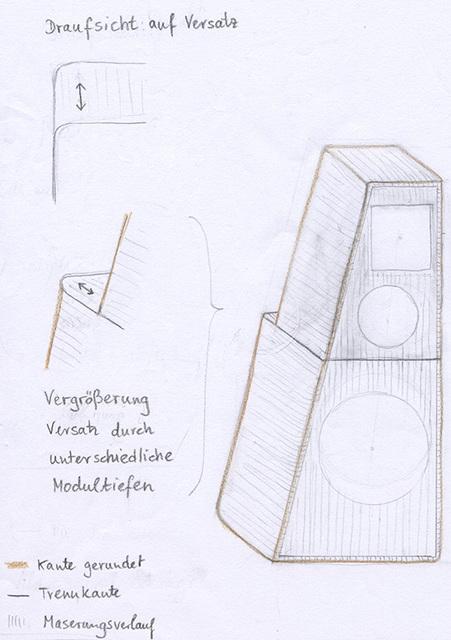zeichnung_trinity_entwurf