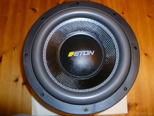 Etonf10 (9)