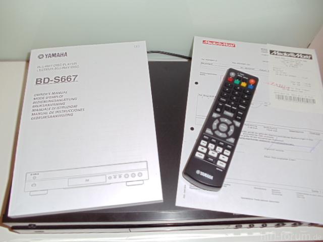 DSC00442