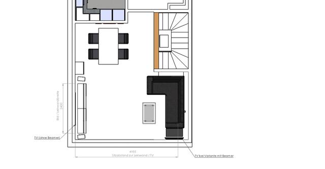 mein wohnzimmer neubau projekt tv oder beamer kaufberatung fernseher hifi forum. Black Bedroom Furniture Sets. Home Design Ideas