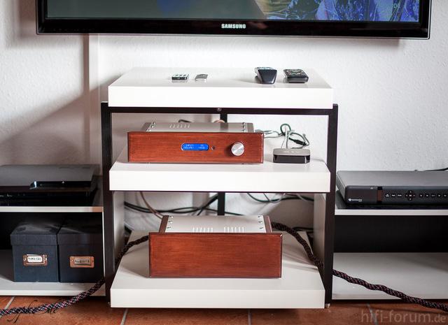 bilder eurer selbstbau racks racks geh use hifi forum seite 80. Black Bedroom Furniture Sets. Home Design Ideas
