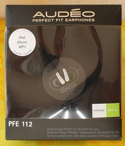 Audeo 2