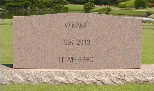 Wp rip