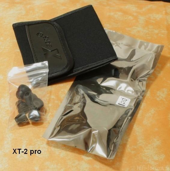 Xt2pro 2