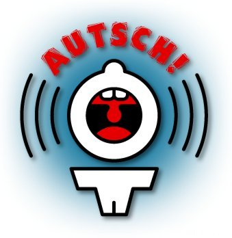 Autsch5tl