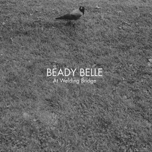 Baedy Belle - At Welding Bridge