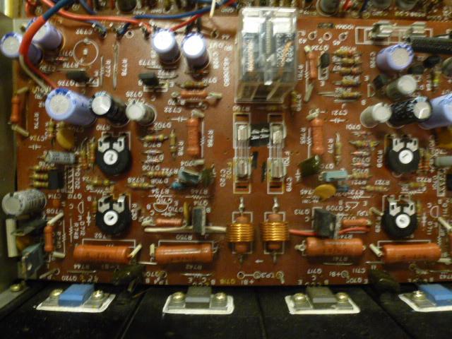 TRM650