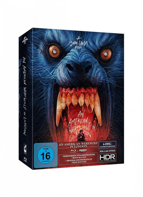 An-American-Werewolf-in-London-box-bd