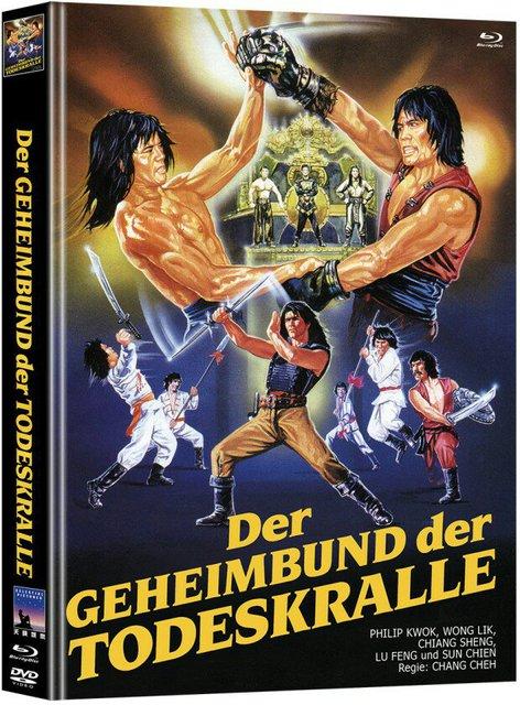 br_der_geheimbund_der_todeskralle_mediabook_cover_a_3d002