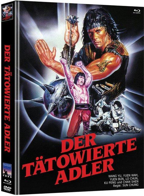 br_der_taetowierte_adler_mediabook_cover_a_3d002