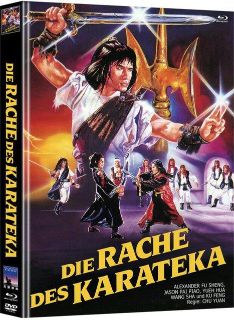 br_die_rache_des_karateka_mediabook_cover_a_3d002