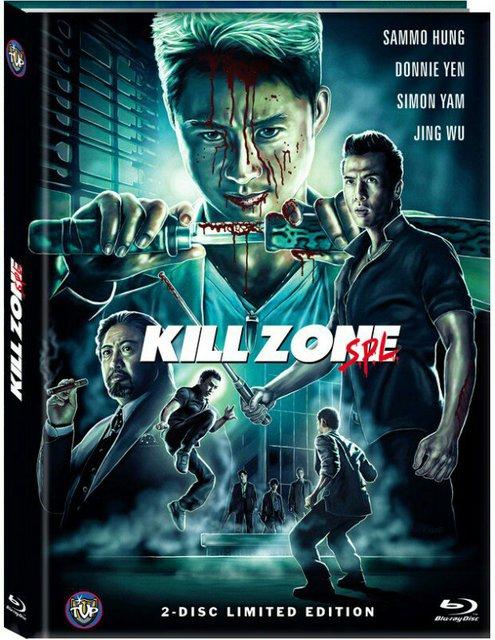 br_kill_zone_spl_mediabook_cover_b_3d002