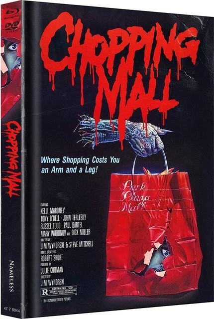 Chopping_Mall_mb_Cover-b-333