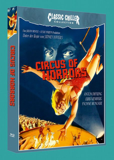 circus-of-horror-chiller