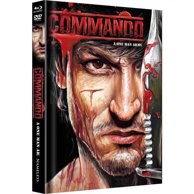 commando-cover-c-artwork
