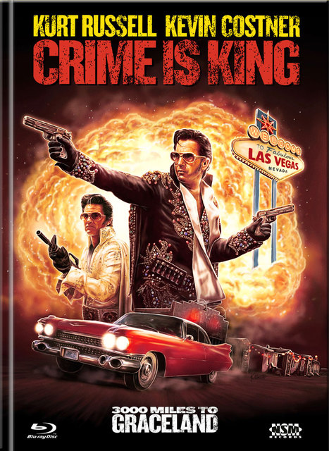 crime-is-king-mediabook-cover-c
