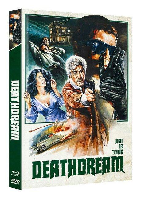 deathdread-mediabook-neu