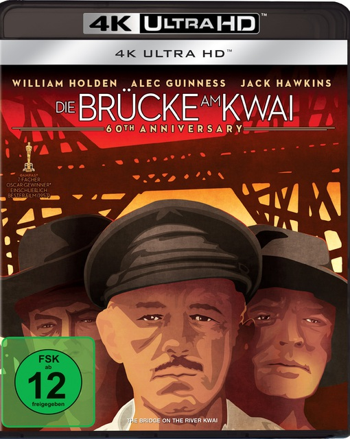 die-bruecke-am-river-kwai-4k-uhd-blu-ray-review-cover