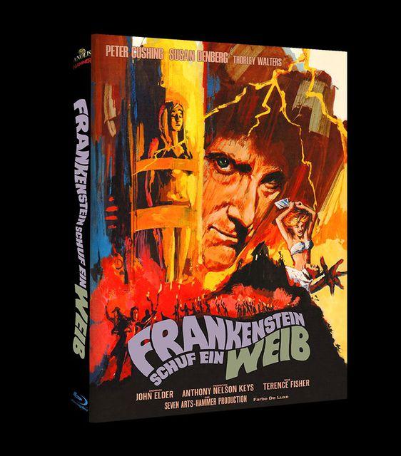 FrankensteinWeib MB C