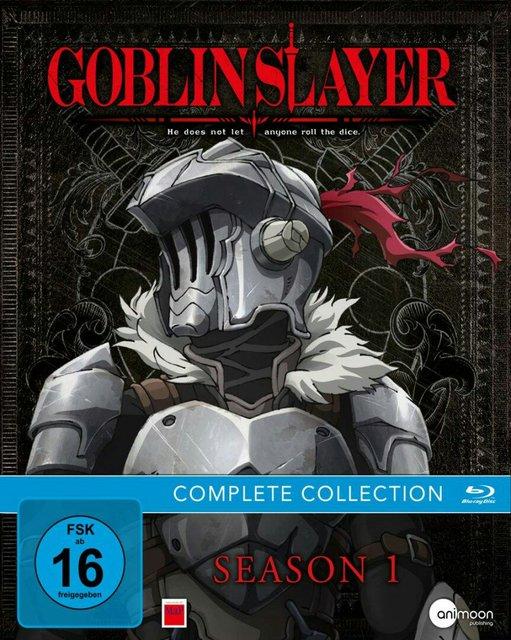 Goblin-Slayer-season-1-bd