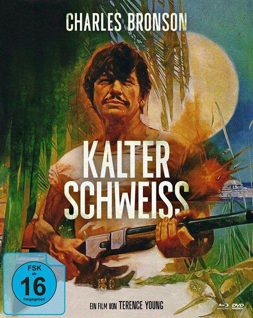 Kalter-schweiss-mediabook-cover-B