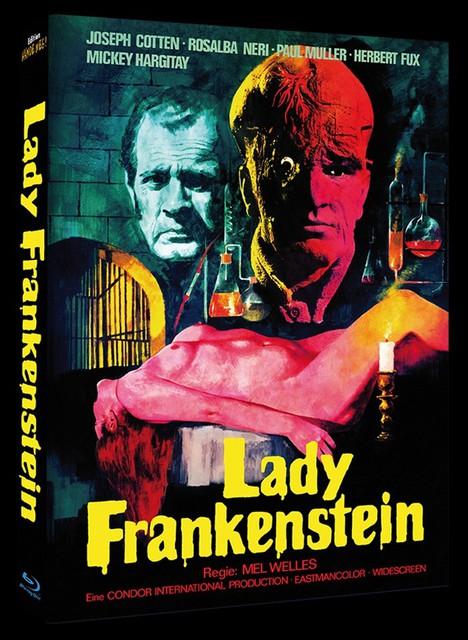 lady-frankensteinmediabook-cover-a