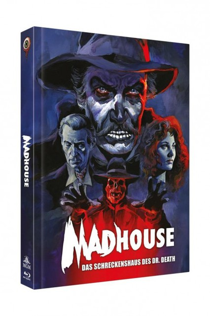 madhouse-mediabook-cover-c
