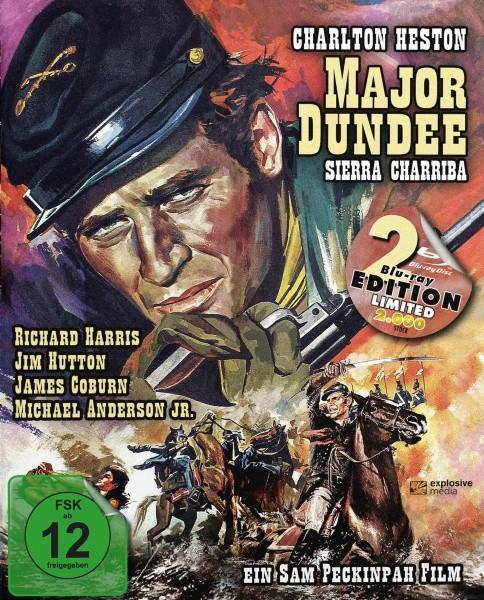major-dundee-mediabook-cover-a