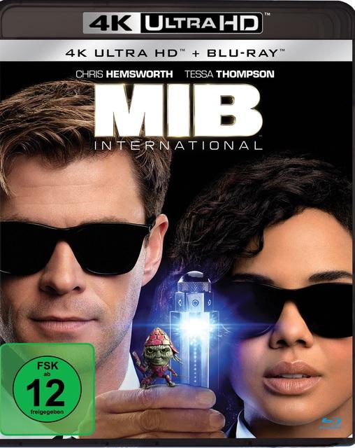 men-in-black-international-4k-uhd-blu-ray-review-cover