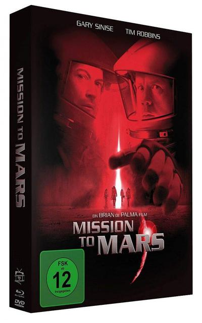 Mission-to-Mars-bd