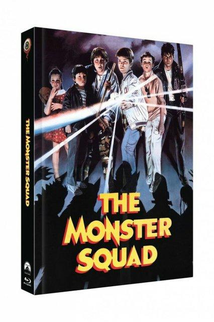 monster-buster-mediabook-cover-b
