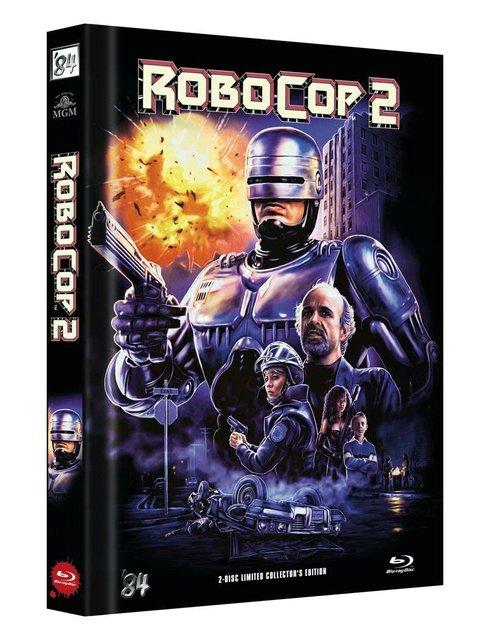 Robocop2 Mc White002