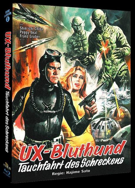 Shop_UX-Bluthund_MB-B_Pack004