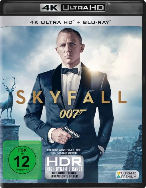 skyfall-_bond_-germany-uhd-retail-sleeve-d055113usm01sw-2d-packshot-high-resolution-cmyk-jpeg_1400