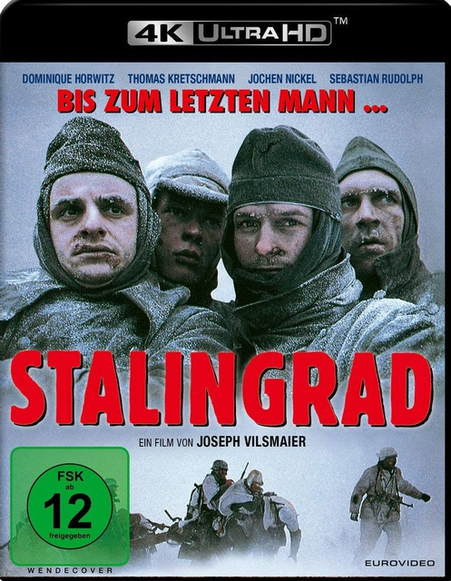 stalingrad-4k-uhd-blu-ray-review-cover