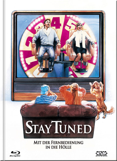 stay-tuned-mediabook-cover-b