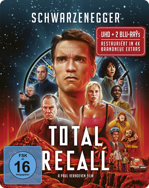 total-recall-4k-uhd-blu-ray-review-cover