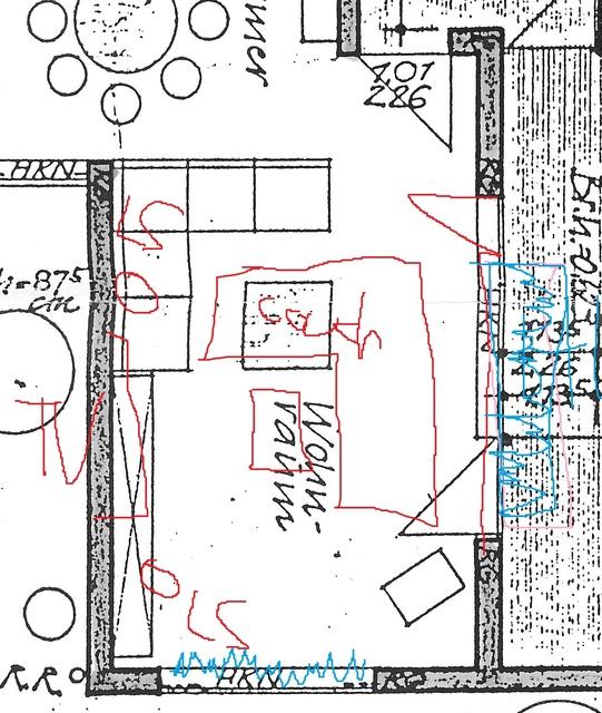 1 OG Wohnung 001   Kopie