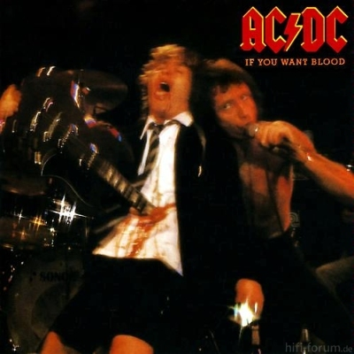 AC_DC - If You Want Blood 1978_1991