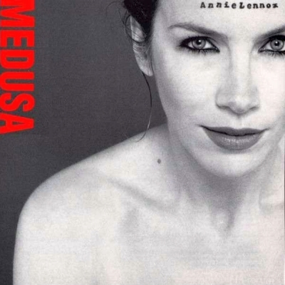 Annie Lennox - Medusa 1995