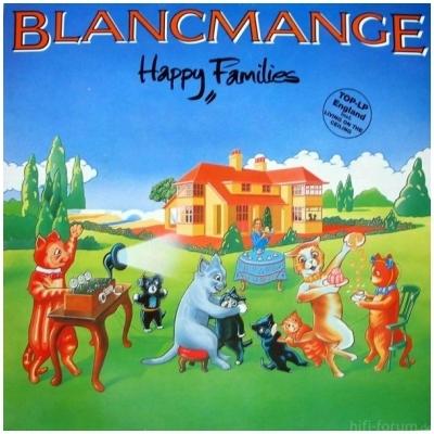 Blancmange - Happy Families 1982.jpg